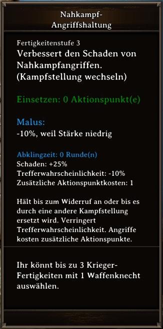 NahkampfAngriff.jpg