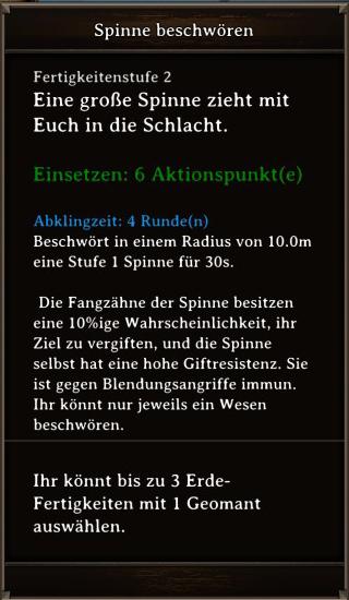 SpinneBe.jpg