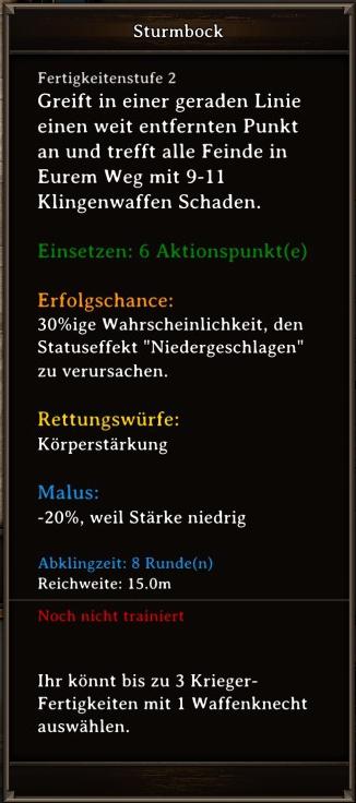 Sturmbock.jpg