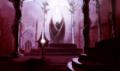 Tempelimpression 3