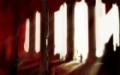 Tempelimpression 2