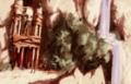 Tempelimpression 1
