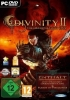 Divinity II - The Dragon Knight Saga (PC)