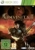 Divinity II: The Dragon Knight Saga (XBox)